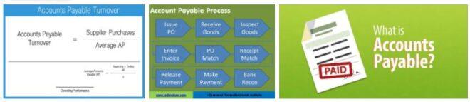 Accounts Payable 2